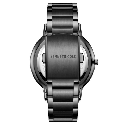 Kenneth Cole KC51111007