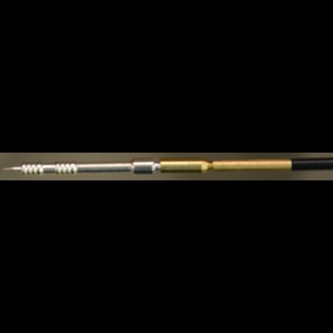 Вишер .243/6 мм (Bore Tech Proof-Positive)