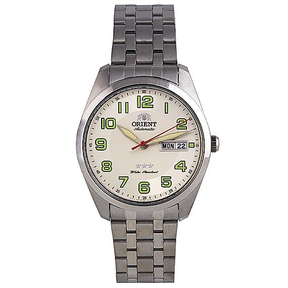 Часы наручные Orient RA-AB0025S19B