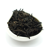 Чай Жоу Гуй, корица с горы УИ вид-4