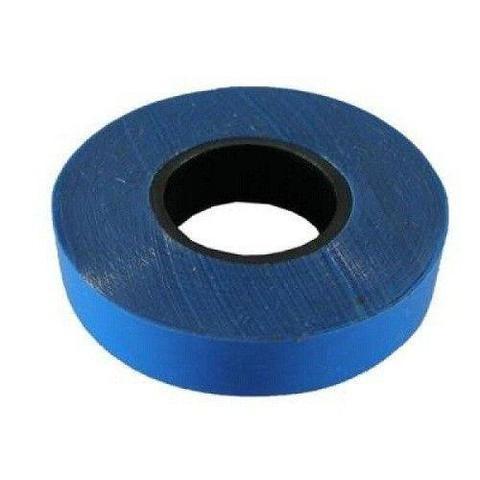 Изолента синяя (15м.)