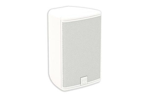 MARTIN AUDIO A55T-W пасивна акустична система