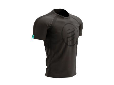 Футболка Tshirt - Black Edition 2021