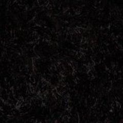 209-33 (Черный)