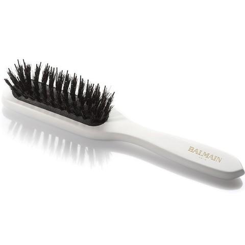 Balmainhair Расческа SV boar hair brush
