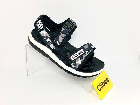 Clibee Z557