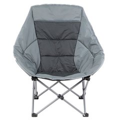 Кресло складное TREK PLANET Levante
