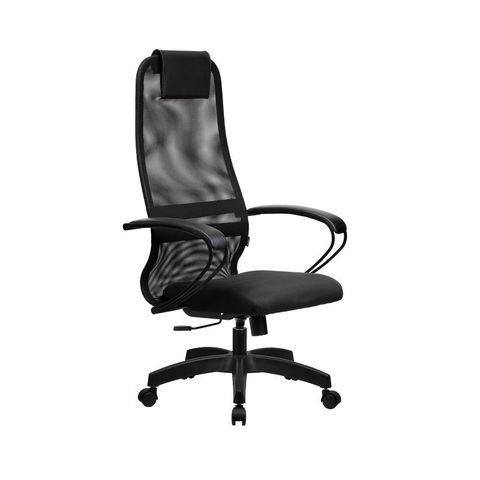 SU-1/BP-8 Кресло руководителя (Метта)