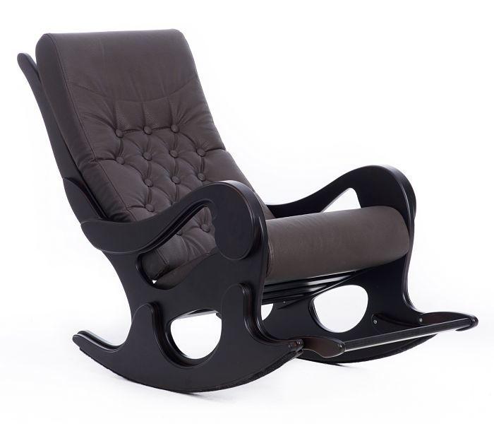 Распродажа % Кресло-качалка LESET 101 Lux Экокожа leset-101-eco_opt.jpg