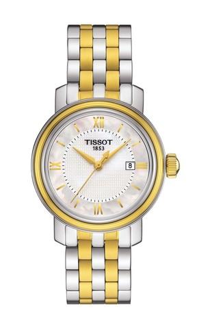 Tissot T.097.010.22.118.00