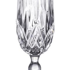 Набор фужеров для шампанского RCR Opera 130мл (6 шт), фото 3