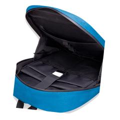 Умный рюкзак PIX