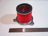 Воздушный фильтр Honda XLV600 XL600V 1987-2000