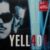 Yello / Yell4O Years (2LP)
