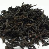 Чай Жоу Гуй, корица с горы УИ вид-2