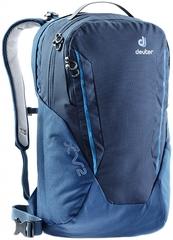 Deuter Xv 2 Navy-Midnight - рюкзак для ноутбука