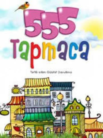 555 Tapmaca