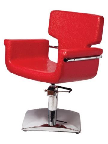 Кресло парикмахерское A01