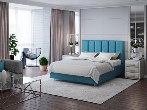 Кровать Proson Routa