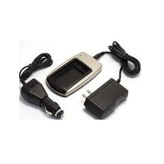 Зарядное устройство Bonz KQ-OM