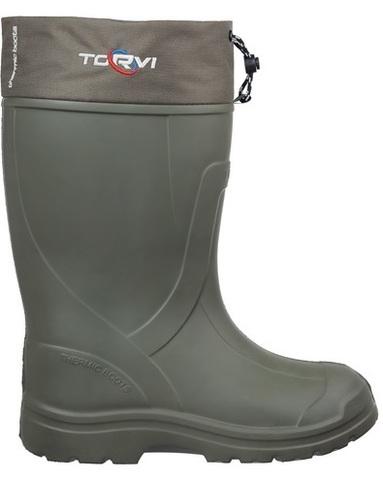 Сапоги мужские рыбацкие TORVI -45