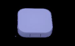 Дорожный набор для линз «Стандарт 15»