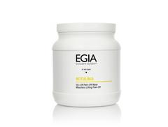 *Лифтинг-маска с аргирелином (EGIA/BOTULINIA/FPS-67-1/500гр)