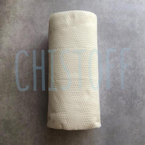 Полотенца бумажные 2сл. (16 рул.) белые
