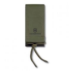 Нож Victorinox модель 0.9410.3 Hunter Pro