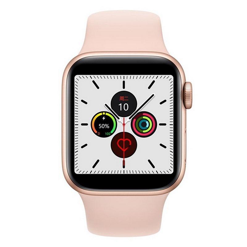 Смарт часы и браслеты Часы Smart Watch IWO 10 smartwatch_iwo_11_03.jpg