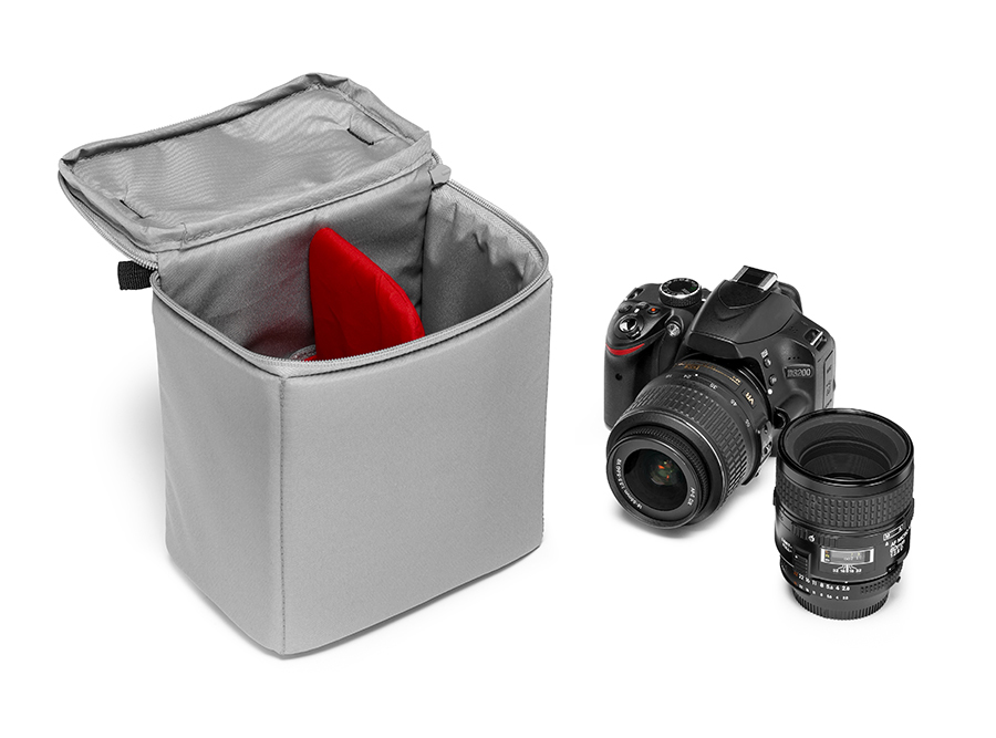 Manfrotto NX-M-IGY