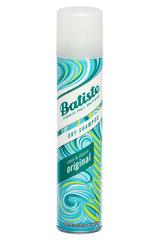 Сухой шампунь Batiste Original, 200 мл