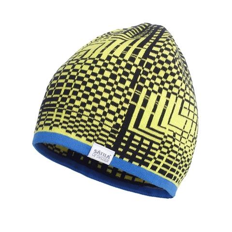 Satila Fracty демисезонная детская шапка для мальчика