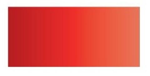 Краска акварельная ShinHanArt PWC Extra Fine 516 (A), красный скарлет, 15 мл
