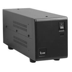 Icom PS-126