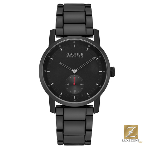 Kenneth Cole Reaction RK50084009