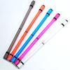 Penspin - Ручка для пенспінінгу (світиться, вар.LА)