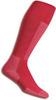 Картинка носки Thorlo SL Red - 1
