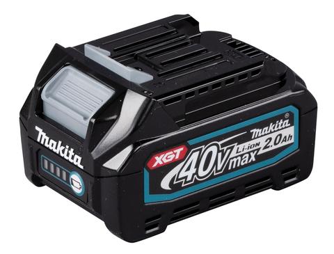 Аккумуляторная батарея Makita XGT BL4020