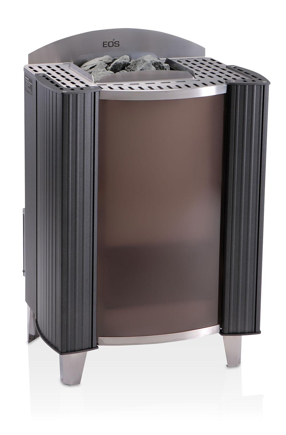 Печь без парогенератора EOS Germanius, фото 1