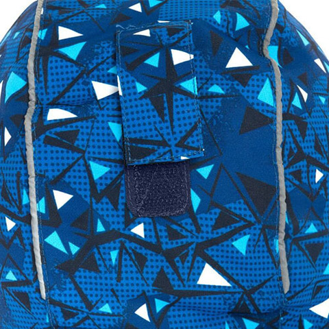 Комплект для мальчиков Mazima Лунный лед MW27201 Blue