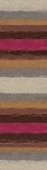 6283 (Охра,серый,беж,флокс,кофе)