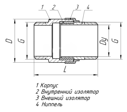ИСНН-25 (1