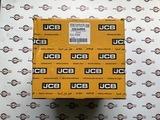 Водяная помпа насос jcb 3cx 4cx 320/A4904 320/04542 оригинал