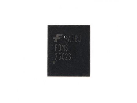 FDMS7602S
