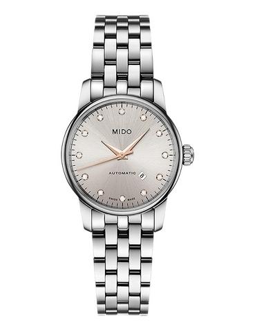 Часы женские Mido M7600.4.67.1 Baroncelli
