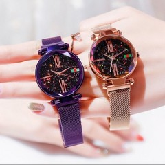 Женские наручные часы Starry Sky