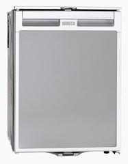 Waeco CoolMatik CR 50 серый, дверь слева