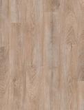 Ламинат Pergo L0308-01813 Дуб Блонд Меленый, Планка