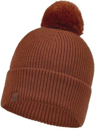 Вязаная шапка Buff Hat Knitted Tim Rusty фото 1